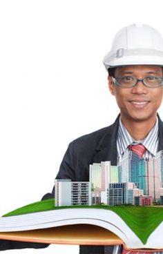 """Read """"A Respected Name in Real Estate Development Darwin Horan - Darwin Horan"""" #wattpad #short-story"""