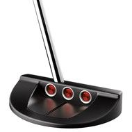 Titleist Scotty Cameron Select Golo S Used Putter reallly want this