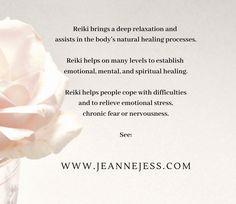 The healing Light of the Angels Spiritual Path, Spiritual Awakening, Holistic Healing, Natural Healing, Deepest Gratitude, Deep Relaxation, Emotional Stress, Spiritual Teachers, Self Healing