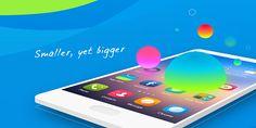 Hola Launcher- Best Custom Launchers for Android #hola_launcher #hola #hola_launcher_apk #hola_launcher_download http://holalauncher0.com/hola-launcher-best-custom-launchers-for-android.html