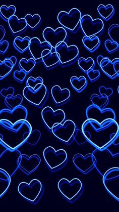 Beautiful Wallpaper For Phone, Heart Iphone Wallpaper, Love Wallpaper, Cellphone Wallpaper, Aesthetic Iphone Wallpaper, Aesthetic Wallpapers, Cute Patterns Wallpaper, Cute Wallpaper Backgrounds, Pretty Wallpapers