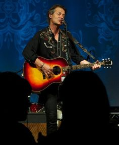 Jim Cuddy - Blue Rodeo Hot Men, Hot Guys, Fleetwood Mac, Eric Clapton, Always And Forever, Rodeo, The Beatles, Musicians, Folk