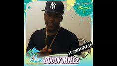 #Respect @Mylezmeng #Honduran Hip Hop Artist!!! Always showing support!!! #islandpeeps #Islandpeepsbirthdays #islandpeepsturns1 #2step https://video.buffer.com/v/58b6379aee03bf9f0ccab49f