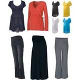 Image detail for -Maternity clothing/ T Shirt Muslimah/Islamic Clothing/Muslim Clothing ...