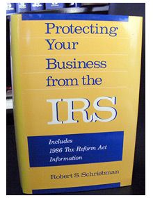 If you are dealing with fiscal matters such as the IRS is calling you, it is not wise to handle the case without the help of a #WestchaseTaxAttorney. You need someone who is reliable, and you can trust that person to make you the conqueror of the case. A smart person knows that he or she should never show up in front of the IRS alone. The best person to take with you to the agency is the #Westchase #tax #attorney because there is not a better substitute. You cannot get your accountant there.