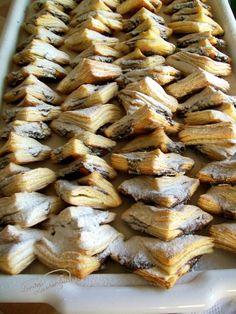 haios 018 Cheese Danish, Sweet Cooking, Danishes, Nigella Lawson, Nutella, Sweet Recipes, French Toast, Sweet Treats, Bakery