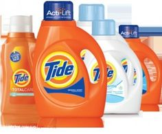 Lots of P&G Household product printable coupons have reset: Tide, Febreze, Bounce, Swiffer, and more! - http://printgreatcoupons.com/2013/12/17/lots-of-pg-household-product-printable-coupons-have-reset-tide-febreze-bounce-swiffer-and-more/