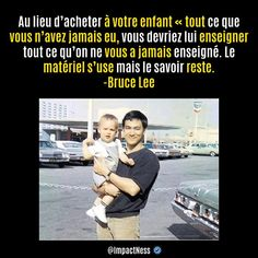 Discover recipes, home ideas, style inspiration and other ideas to try. Bruce Lee, Life Photo, Man Photo, Couple Photo Captions, Better Days Are Coming, Words Of Hope, Mind Power, Instagram Life, Boy Photos