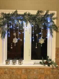Xmas, Christmas Tree, Christmas Decorations, Holiday Decor, Christmas Photos, Yule, Xmas Tree, Christmas Decor, Xmas Trees