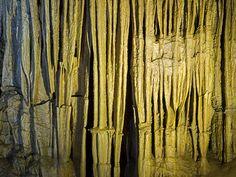 Világ a világ alatt – Han Son Doong barlang, Vietnám