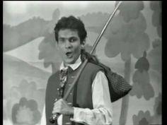 Daleko, hluboko, a vysoko (1977, čb) - YouTube Music, Youtube, Musica, Musik, Muziek, Music Activities, Youtubers, Youtube Movies, Songs
