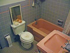 Bathroom #2   Flickr - Photo Sharing!