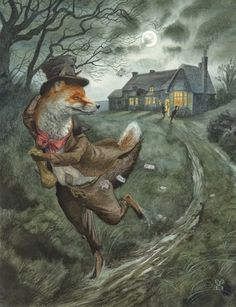 Chris Dunn website: http://chrisdunnillustration.blogspot.com images copyright Chris Dunn 10 Questions With Chris Dunn 1.... what ...