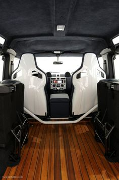 Land Rover Defender 90 Yachting Edition Tuned by STARTECH
