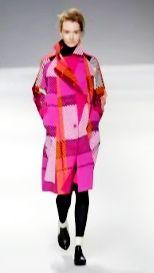 I Am Cold, Fur Coat, Design Inspiration, Jackets, Fashion Design, Colour, Style, Down Jackets, Color