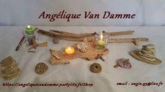 https://angeliquevandamme.partylite.fr/Shop