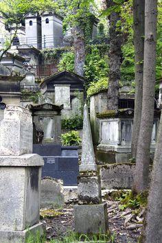 Pere Lachaise Cemetery - Paris photo _MG_00371280_zps4d6ae983.jpg