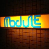 Ace mix from...... Ralph Lawson Live at Module Tokyo / Movement podcast 003 by ralphlawson on SoundCloud