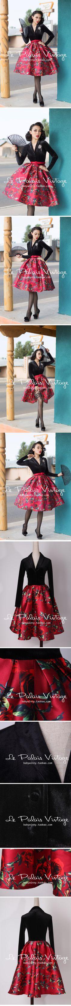 Le Palais Vintage  Vintage style pinup with fan