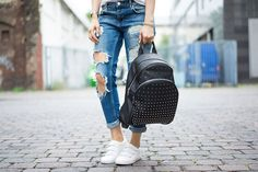 rucksack-trend