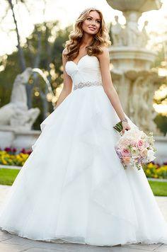 Sugestões de vestidos - #Havan #vestido #noivas #casamento #wedding #dresses #bride