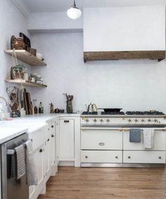 Électroménager : les tendances pour la cuisine