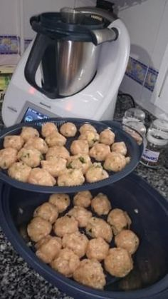 ALBÓNDIGAS EN SALSA DE ALMENDRAS CON Thermomix® Thermomix Recipes Healthy, Malaga, American Food, Sin Gluten, I Foods, Great Recipes, Tapas, Almond, Food And Drink