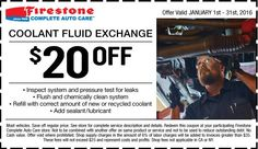1000 images about Firestone Coupons 2016 on Pinterest