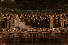 Get Unique Wedding Flower Centerpieces On A Budget That Look Professional And Beautiful - Pretty Bride Now Wedding Stage, Wedding Themes, Wedding Designs, Dream Wedding, Wedding Day, Italy Wedding, Wedding Table Centerpieces, Wedding Decorations, Centerpiece Ideas