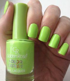 http://foxy-nails.blogspot.ru/2014/07/golden-rose-color-expert-63.html