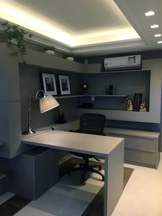 Corporate Office Decorating Ideas is completely important for your home. Whether you pick the Modern Office Design Home or Corporate Office Design Executive, you will make the best Modern Office Design Home for your own life.