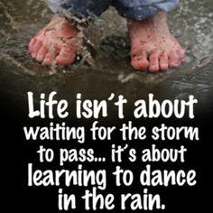 Life! :)