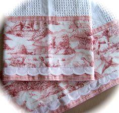 Tea Towels! @Alison Hobbs Hobbs Eidex                              …                                                                                                                                                                                 More