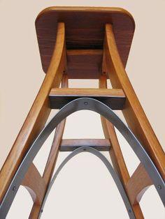Furniture by Stil Novo Design