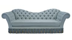 Phyllis Morris - Beverly Hills CA Custom Furniture Maker Luxury Beds