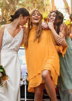 Foto de Other Stories Bridal (10/11)