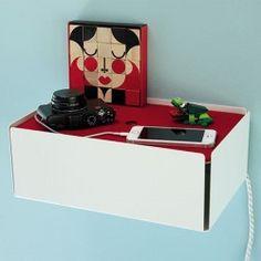die besten 25 kabel box verstecken ideen auf pinterest kabelbox versteckt kabelbox und kabel. Black Bedroom Furniture Sets. Home Design Ideas