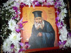 Orthodox Icons, Blog, Painting, Art, Art Background, Painting Art, Kunst, Blogging, Paintings