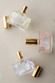 Perfume Diesel, Best Perfume, Perfume Bottles, Kids Perfume, Parfum Patchouli, Parfum Rose, Perfume Tommy Girl, Beauty Products, Craft Ideas
