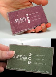 normal-business-cards01