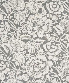 Bennison - all over floral