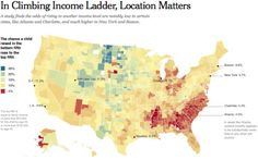 Source:  http://www.motherjones.com/files/inequality%20map%20630.png