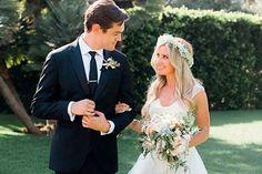 Ashley Tisdale fala sobre a vida de casada e filhos - http://metropolitanafm.uol.com.br/novidades/famosos/ashley-tisdale-fala-sobre-vida-de-casada-e-filhos