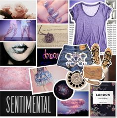 """""""I'm still breathing, but we've been dead for a while..."""" by charcharr ❤ liked on Polyvore"""