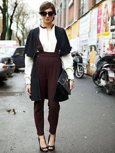 Nunzia Duro, Blogger