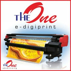 e-Digiprint