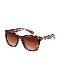 8dcbf33ec31a7 92 mejores imágenes de Glasses gafas   Eye Glasses, Glasses y Eyeglasses