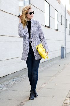 5. outfit sheinside