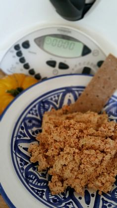 Wicked Good Tuna Salad takes 2 seconds in your #Thermomix! http://www.whyisthereair.com/2014/07/02/wicked-good-tuna-salad/
