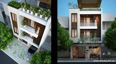 Nhadep365 là đơn vị thiết kế nội thất hàng đầu việt nam.. Thiết kế nội thất hàng trăm căn hộ chung cư ở nhiều toà nhà như: Royal City, Mandarin Garden ...